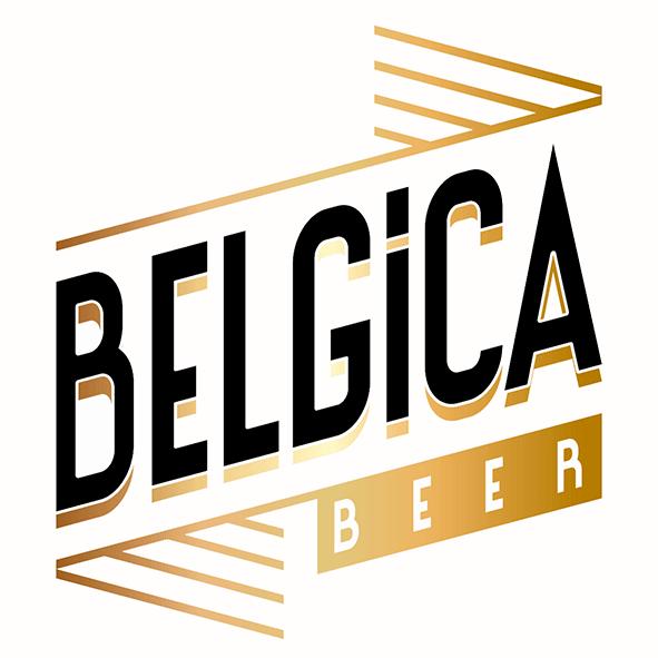 Brewed in Kingdom of beer